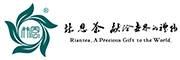 江西林恩茶业有限公司