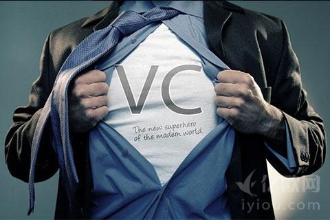 盘点:VC热衷的十大O2O行业,抢钱技术哪家强?