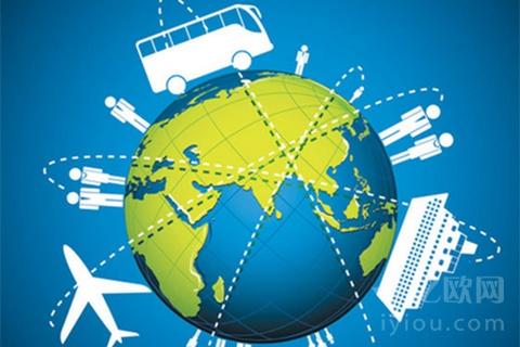 14大趋势重塑2014年旅游业(二)