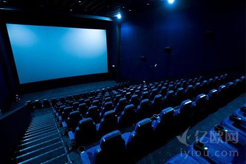 电影完片担保是电影O2O的重要环节