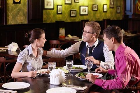 餐饮老板不懂危机预警,就被危机处理!