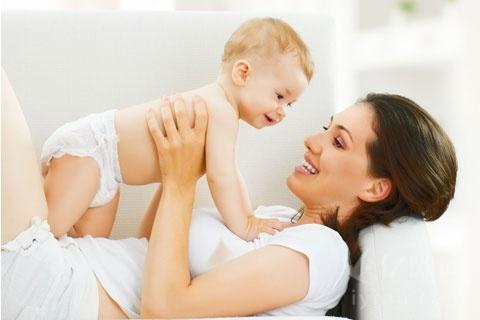 传统母婴企业转型案例:乐友推全新O2O体验店
