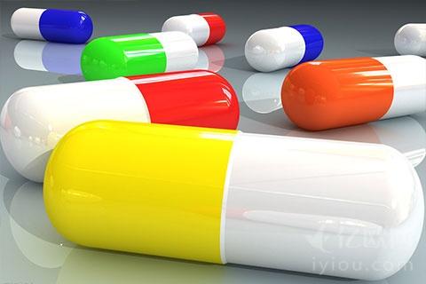 全球医药巨头沃尔格林能否逆袭医疗O2O?