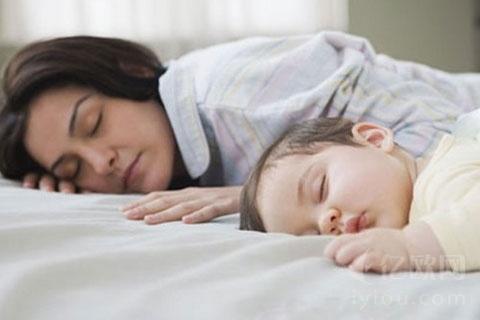 母婴O2O哪种形式更有希望?