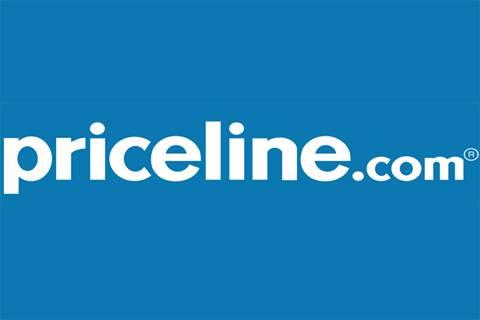 Priceline案例:把握旅游O2O方能成领袖