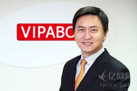 教育O2O案例研究:Vipabc