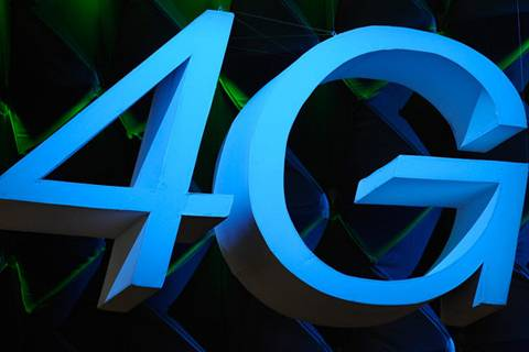 4G势必推动O2O,颠覆网购模式