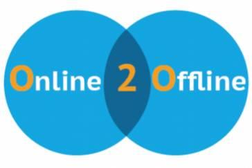 看O2O如何捧红手艺人!