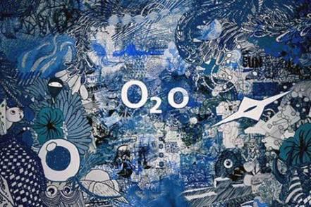 亿欧盘点:上海十家代表性O2O企业