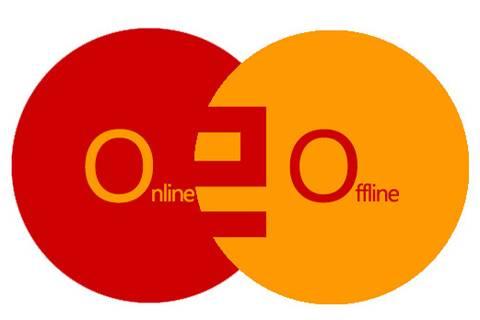 叶开问 O2O:O2O项目一定要总裁一把手工程?