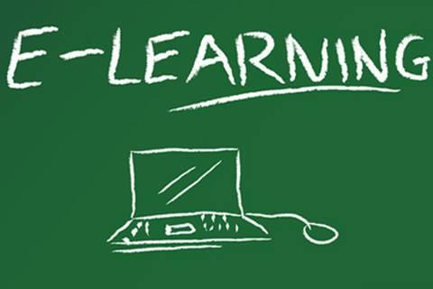 示意图:在线教育,教育O2O,邢帅教育