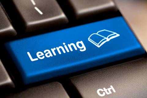 示意图:在线教育,教育O2O,俞敏洪,在线教育