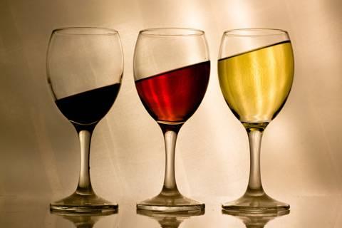 红酒O2O实操可能遇到的难点