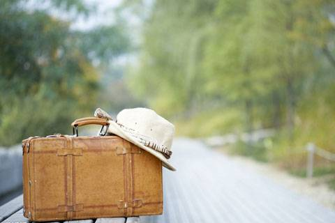 农村旅游O2O,出路在何方?