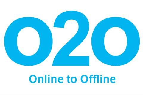亿欧专栏:O2O用户接触点设计指引