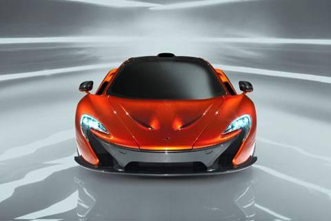 细数O2O给国内汽车市场带来的机遇