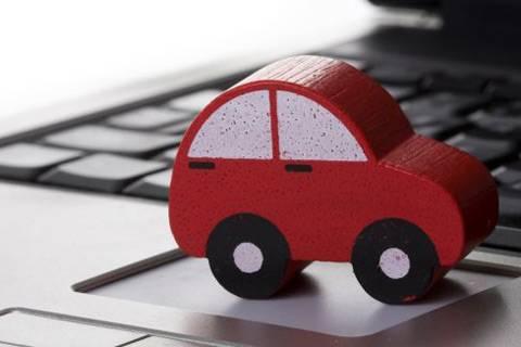 车联网的发展与障碍,未来任重道远