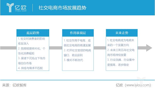 亿欧智库:社交电商市场发展趋势.png