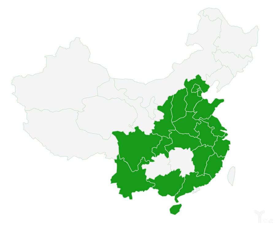 info-baiguoyuan3.png