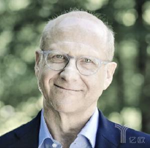 Heinz-Werner Nienstedt