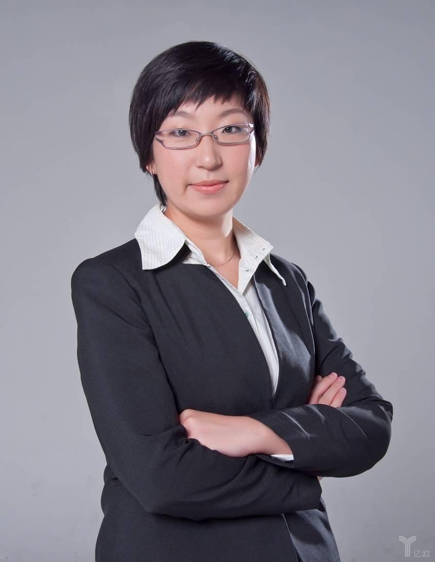 确认!雀巢大中华区电商副总裁王雷出席品牌新变革峰会