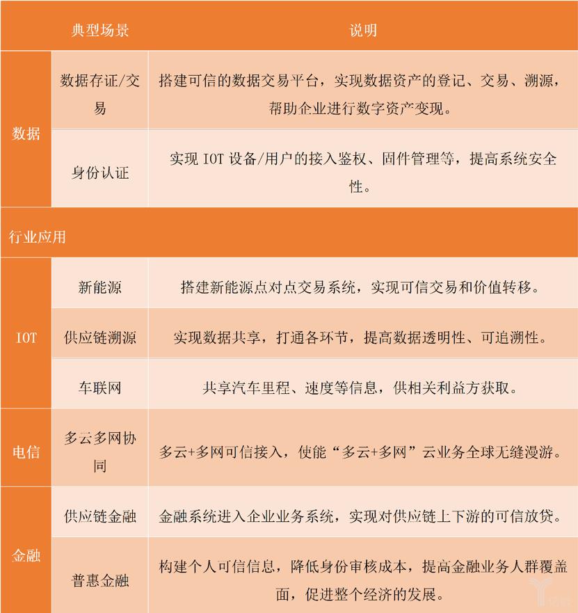 info-huawei.png
