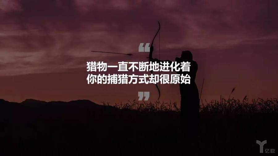 微信图片_20190614101413_副本.jpg