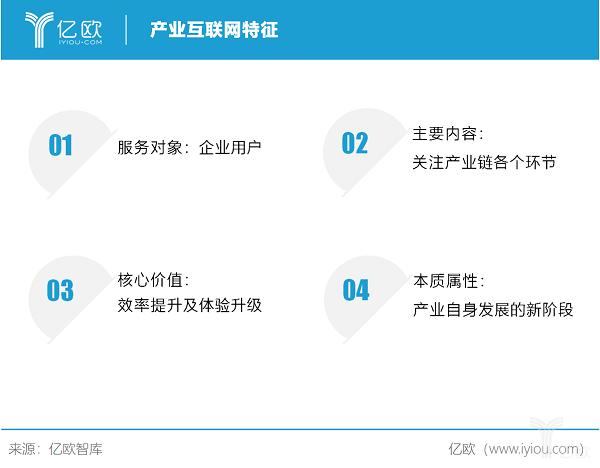 亿欧智库:产业互联网特征.png