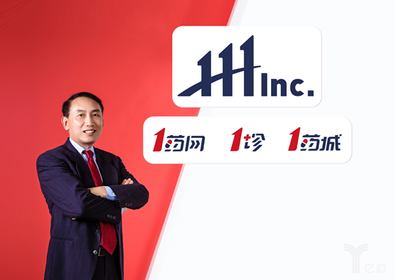 111集团联合创始人兼执行董事长于刚.png