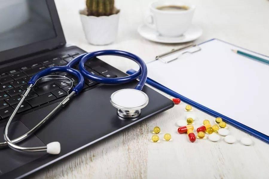 张强医生预测:今年下半年或将出现医生离职潮
