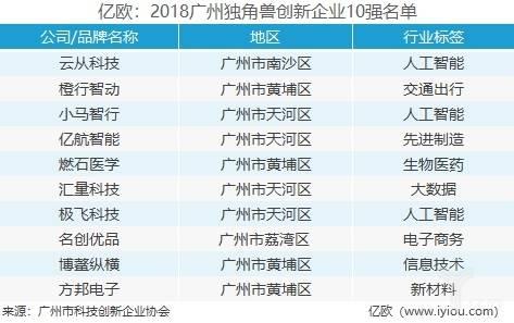 2018年广州独角兽创新企业10强9.jpg