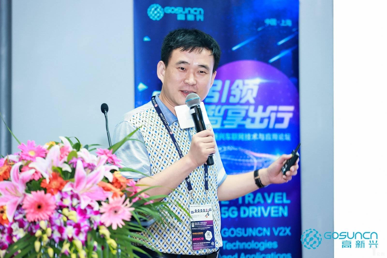 北京航空航天大学交通科学与工程学院教授田大新