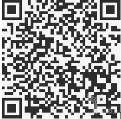 WX20190710-120107.png