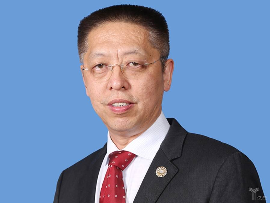 弘和仁爱医疗集团CEO单国心