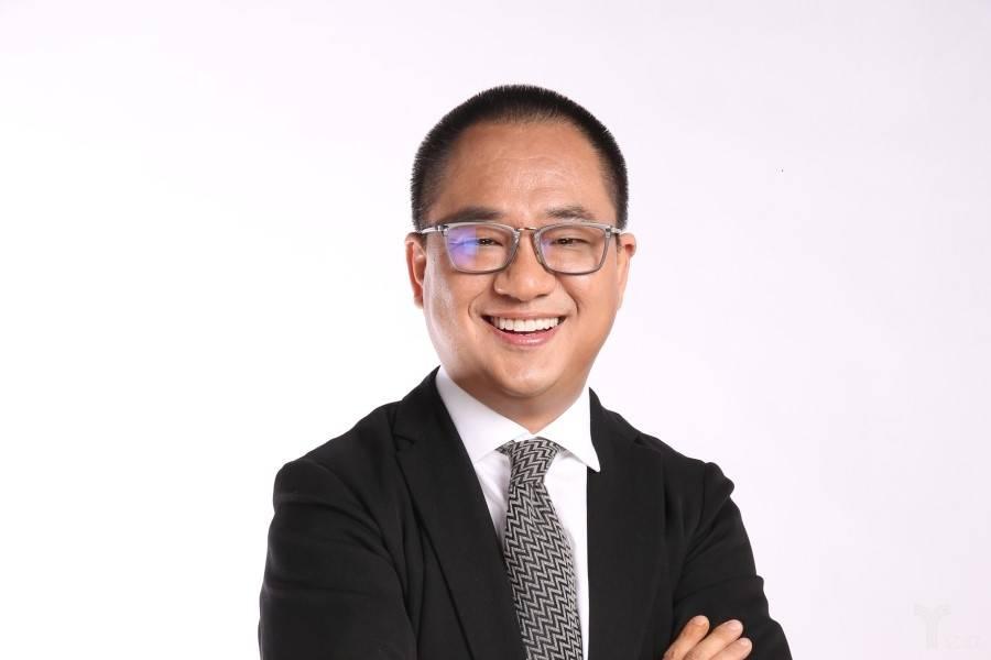 育学园CEO邵宗宗.jpg