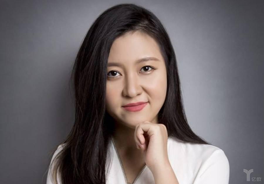 至本医疗联合创始人刘珍珍