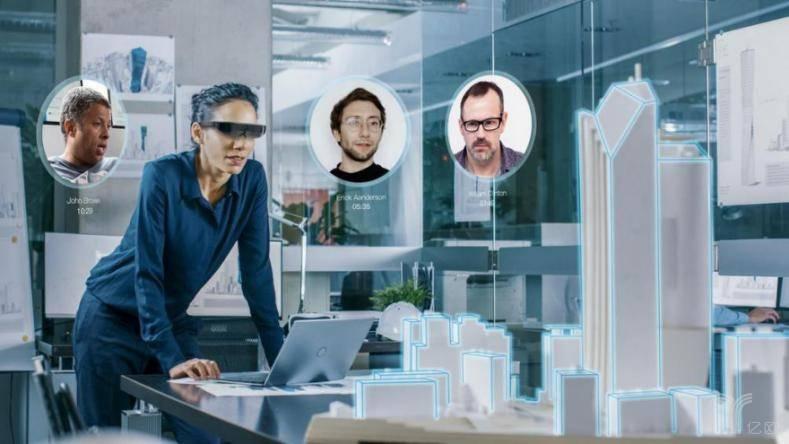 亮风台产品战略大会开幕在即,解密AR将如何迎来商用落地加速