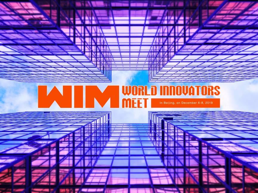 WIM2019