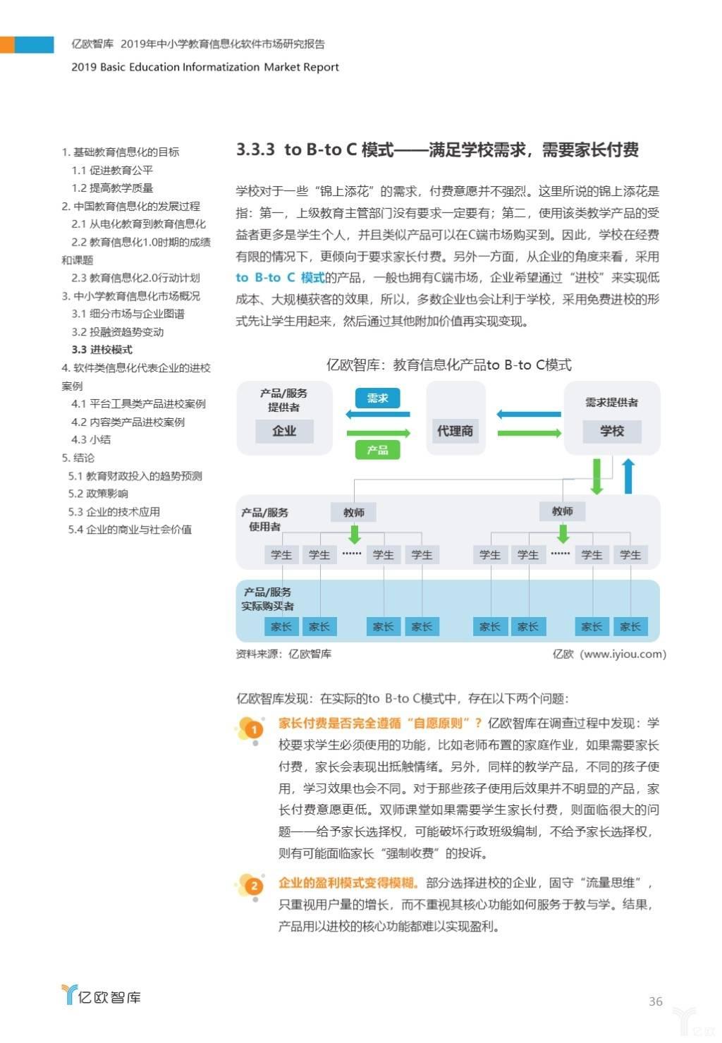 教育信息化to B-to C模式.jpg