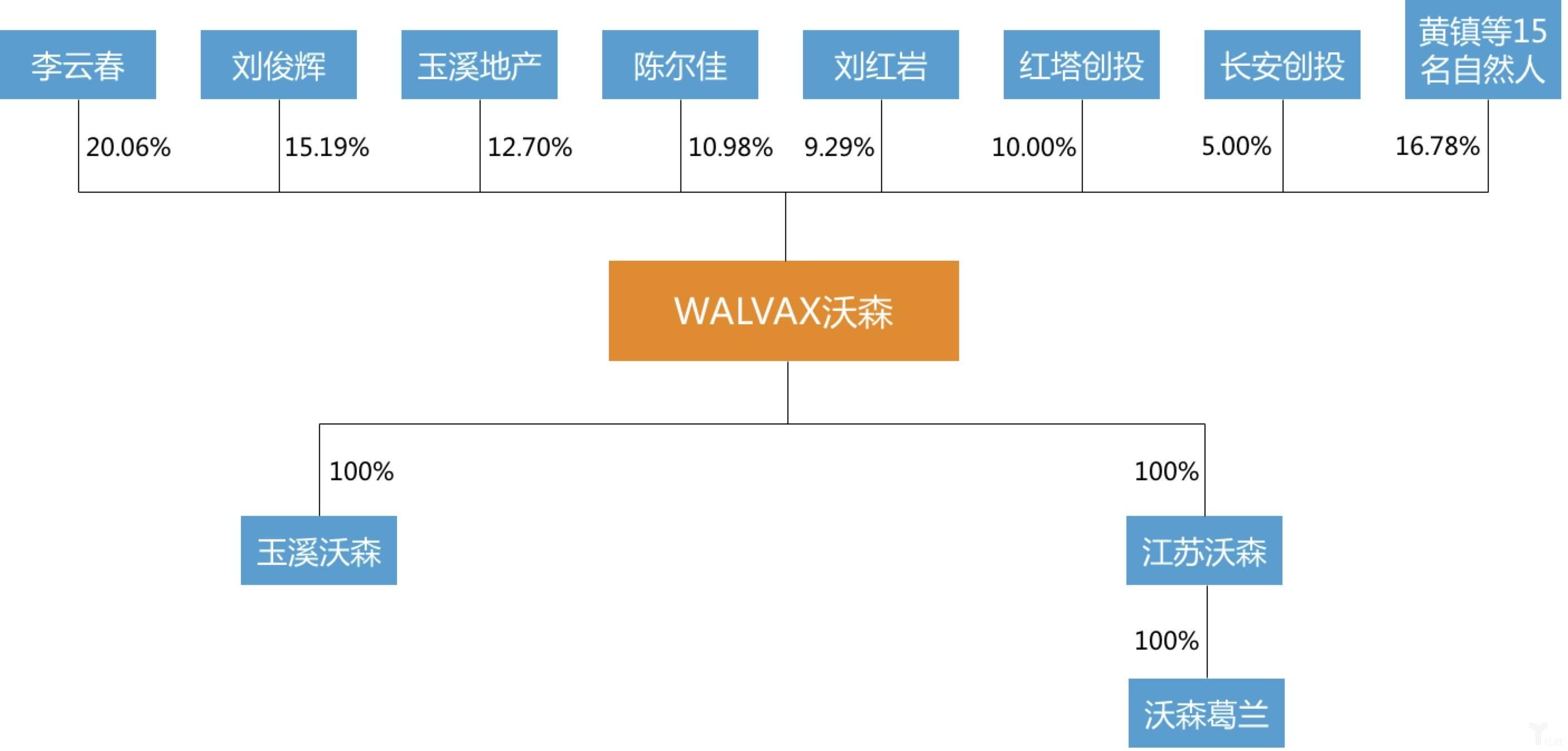 沃森生物招股书股权结构图.jpeg
