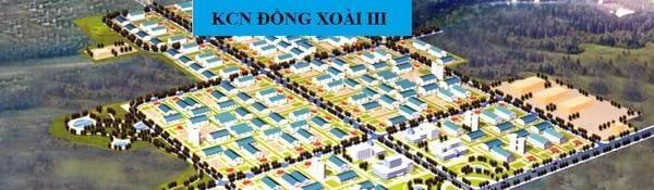 顾家家居将在越南建厂