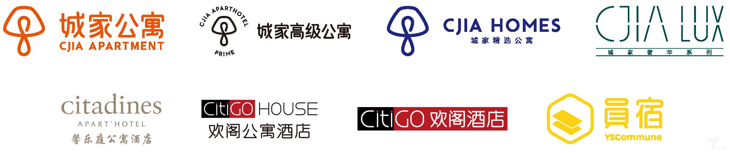 产品线logo组合-01.png