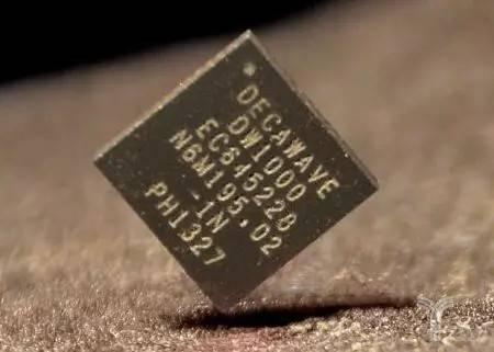 DW1000芯片.jpg