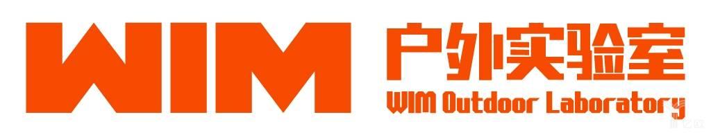 户外实验室logo-06.jpg