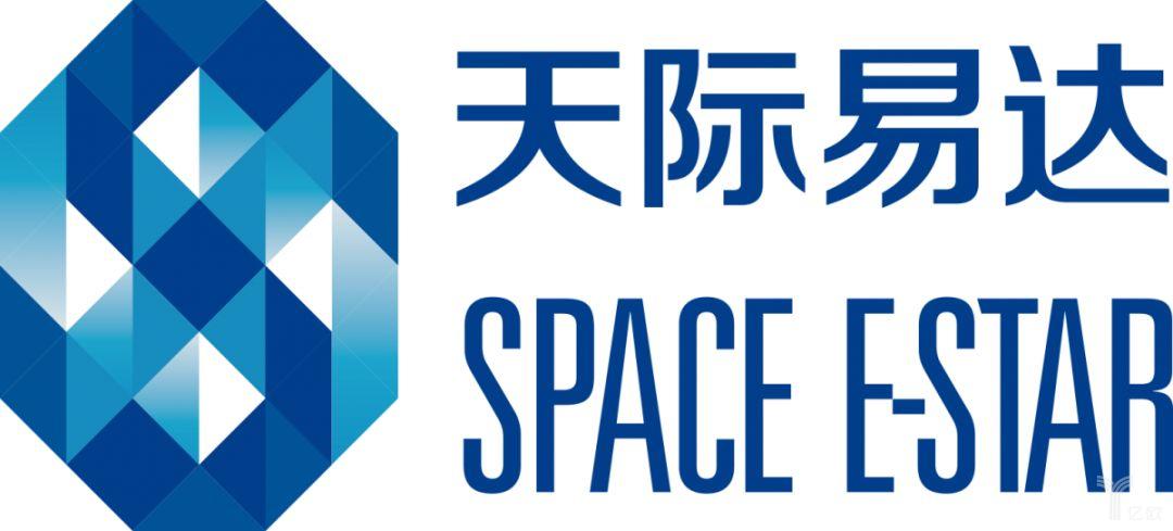 南京天际易达通信技术有限公司