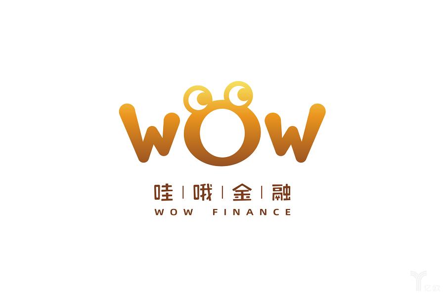 """长城金融新品牌""""哇哦""""发布:提升服务从起个好名字开始"""