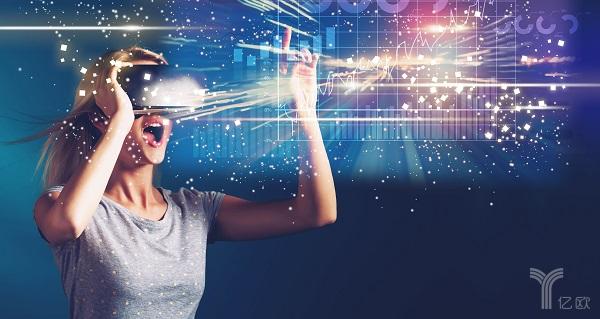 5G娱乐生态丨微影资本徐东升:5G变革内容消费,裂变中产生的投资机遇