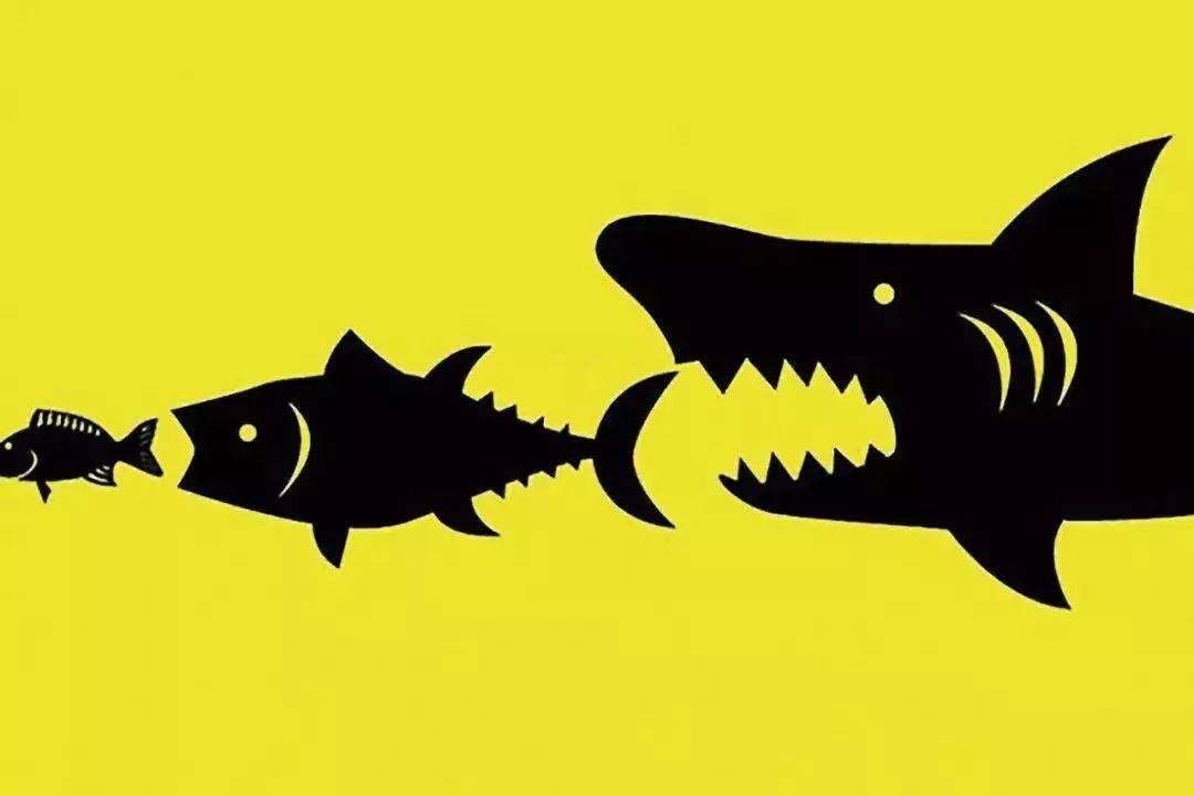 大鱼吃小鱼插图.jpeg