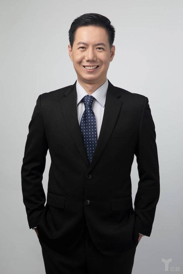 圆心惠保联席CEO彭煊.jpg