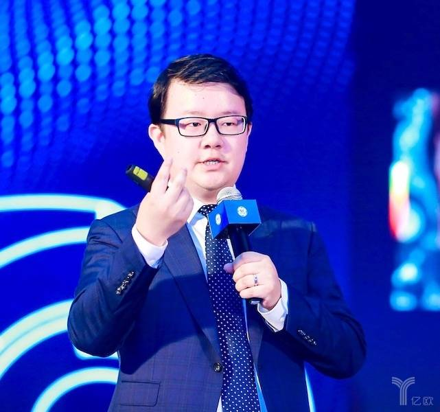 数坤科技副总裁、产品市场总监王骁.jpeg